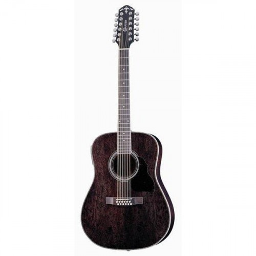 Crafter MD70-12EQ TBK